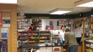 Ardersier Pharmacy