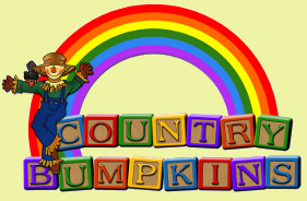 Country Bumpkins