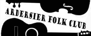 Ardersier International Folk Club @ Old School | Ardersier | Scotland | United Kingdom